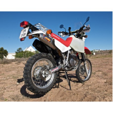 Centre Stand XR650L