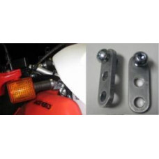 Indicator Raisers - per pair