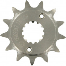 Honda XR650L front sprocket - 14T