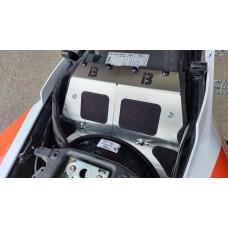 KTM 790 / 890 Airbox Pre-Filter
